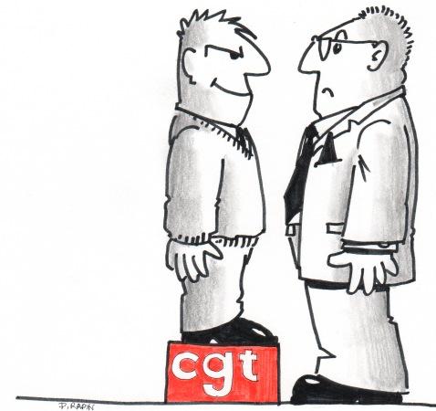 syndicat des salariés de CFA Associatifs