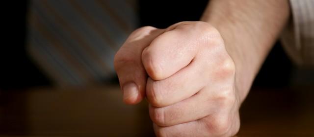 LETTRE OUVERTE AU FUTUR PRESIDENT DE L'APCMA POINT N°3 : MOBILITE ET MUTATION