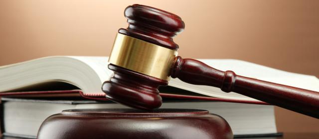 Vosges : les « patrons » de la Chambre de métiers face aux juges