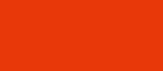 « CMA 40 : SUBTERFUGE TROUVÉ, ILLEGALITE CONTOURNÉE »