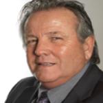 Depuis le 21 mars 2016, Serge CRABIE (Lot) est le premier Président de la CRMA LR-MP