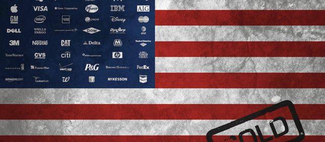 Journée de mobilisation contre les accords de libre-échange avec les USA et le Canada (TAFTA, CETA)