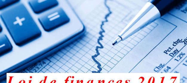 Vote des recettes du projet de loi de finances pour 2017