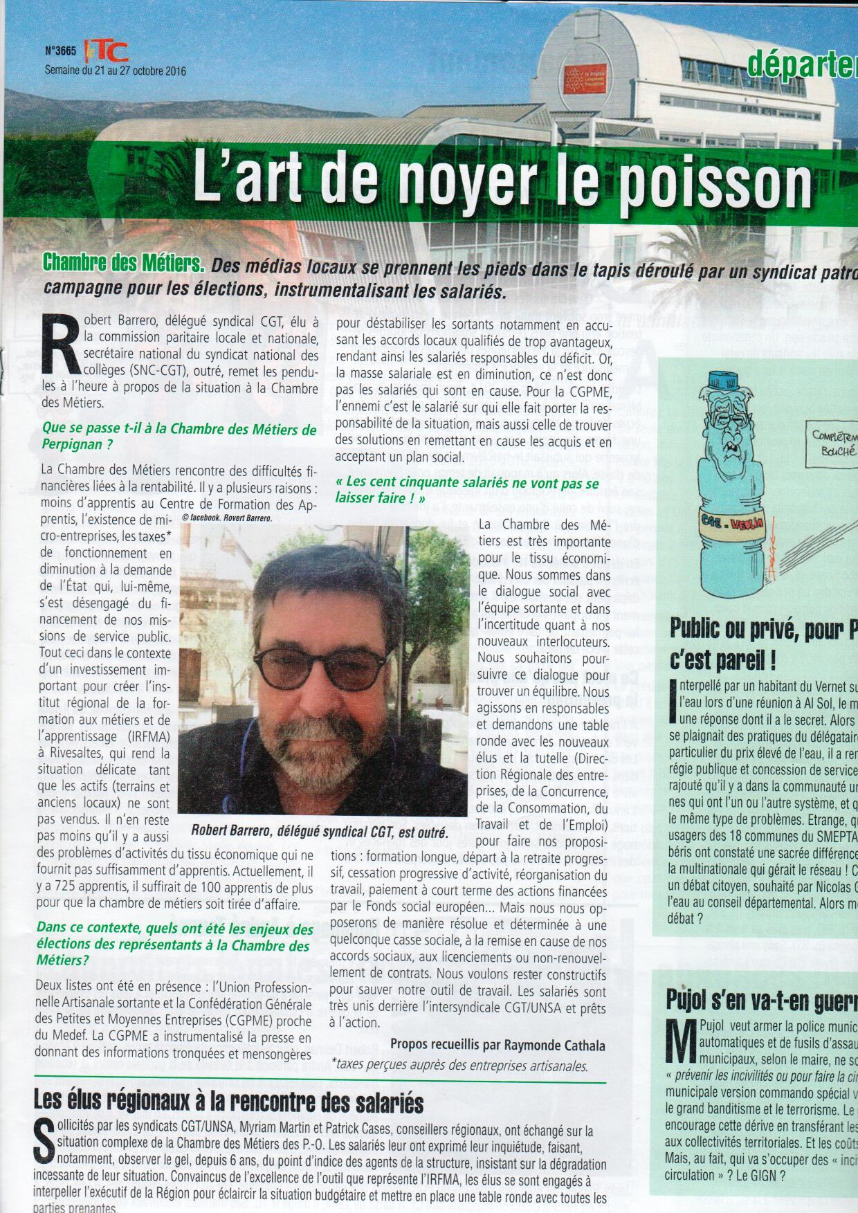 article-tc