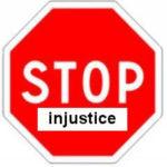 stop-injustice1