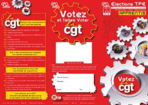 electionstpe2016apprentis_page_1