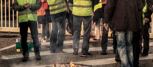 CMA66 – une grève qui donne des résultats !