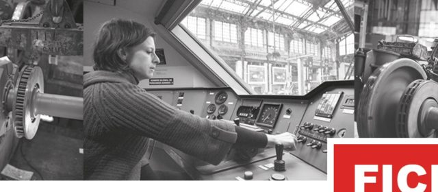 Dossier FER de nos camarades de la CGT rail, pour éclairer le débat…