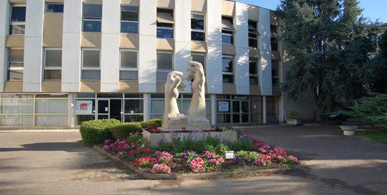 Dans le Lot-Et-Garonne, le gouvernement botte en touche