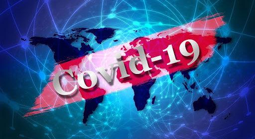 Épidémie Covid -19 – Les mesures dans le réseau des CMA